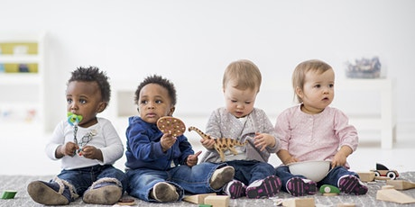 Babies Together billets