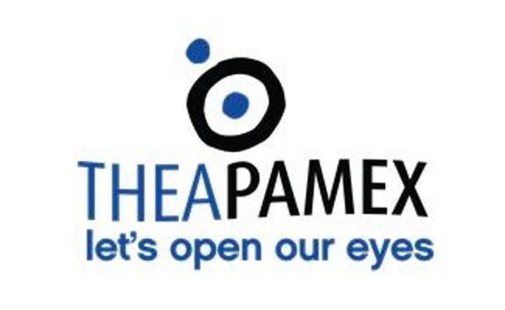 Theapamex Glaucoma and Corneal study day image