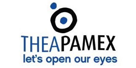 TheaPamex Annual Glaucoma and Corneal Study Day tickets