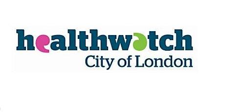 East London Cardiovascular Disease Prevention (ELoPE) group webinar tickets