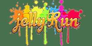 JellyRun Bulimba Festival
