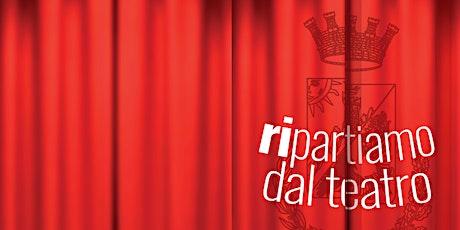 Eugenio Finardi, Raffele Casarano, Mirko Signorile in Euphonia. biglietti