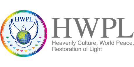 HWPL Peace Education Forum 2021 tickets