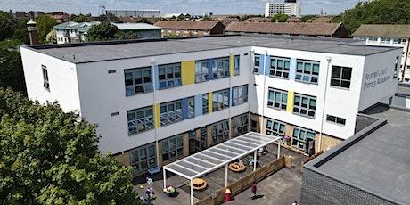 Arundel Court Primary Academy- September 2022 Starters tickets