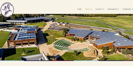 Newhaven College and sustainability: a virtual tour tickets