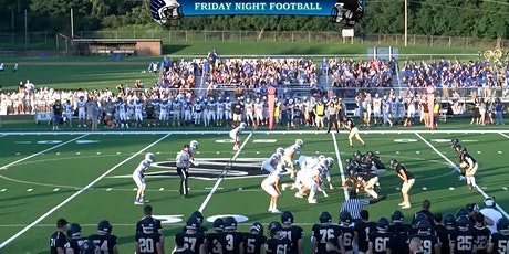 EXETER TWP. VS BERKS CATHOLIC USE FREE CODE BC50 OR DONATE TO THE BROADCAST tickets