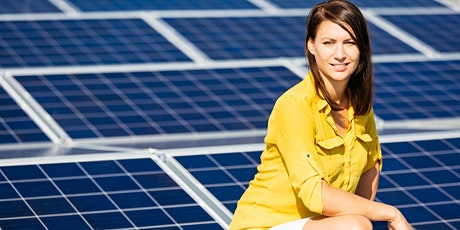 Photovoltaik Quick-Check Praxiseinheit Tickets