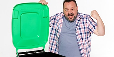 Save Our Environment: Which Bin? tickets
