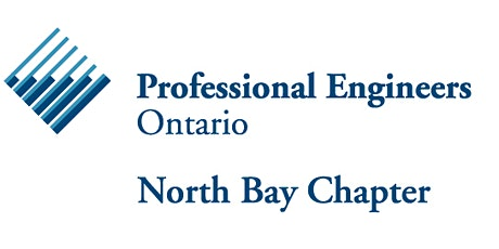 PEO North Bay Chapter Students Night tickets