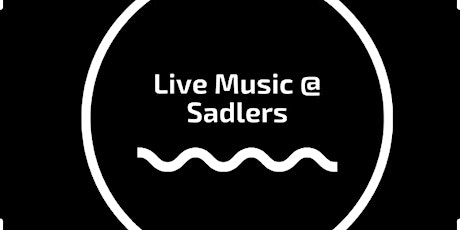 Re-covered @ Sadlers tickets
