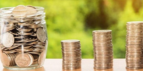 Webinar Toekomstbestendige financiering tickets