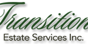 Transitions Estate Services and Speers Funeral and Crem...