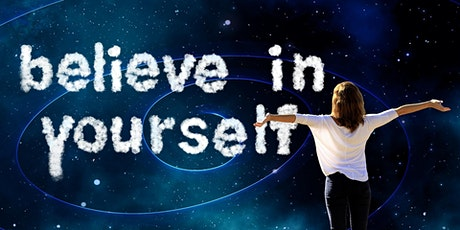 Increase Self Esteem Free Online Workshop With Guided Meditation tickets