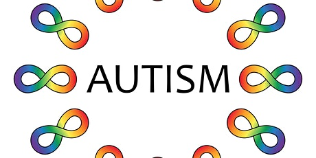 Launch of Autism Strategy Pre-Consultation tickets