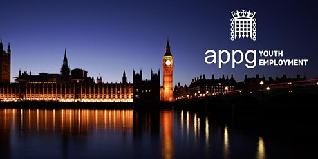 APPG for Youth Employment, New Inquiry: Vocational qualifications tickets