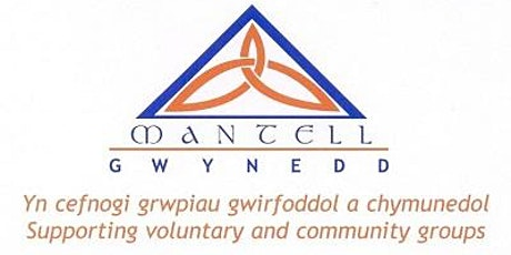 Cyfarfod Cyffredinol Blynyddol Mantell Gwynedd Annual General Meeting 2021 tickets