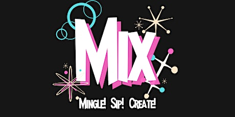 Coral Springs Museum of Art | MIX Happy Hour tickets