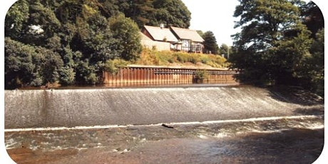Museum Walk - The Importance of Water tickets