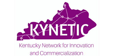 Fall 2021 KYNETIC Translational Training Series- Perfecting Your Pitch tickets