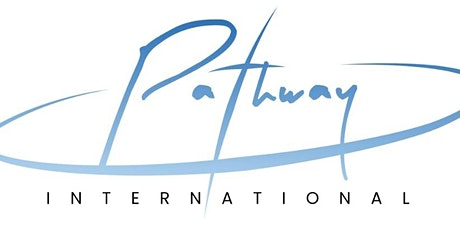 Pathway International Church Services tickets