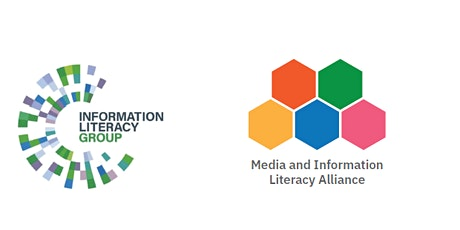 The Media and Information Literacy Alliance: a timely webinar tickets