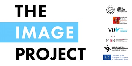 IMAGE Conference: Reducing the employment gap for autistic graduates tickets
