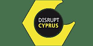 Disrupt Cyprus