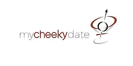 Speed Dating in San Francisco | Singles Event | Fancy A Go? tickets