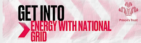 Get Into Energy with National Grid tickets