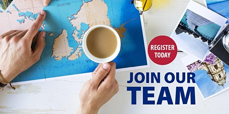 Join Our Extraordinary Team - Expedia Cruises Orlando tickets
