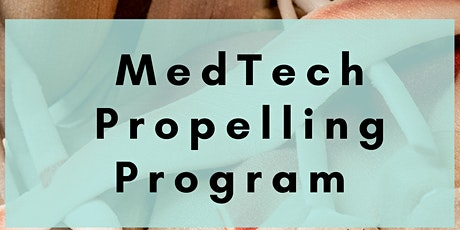 MedTech & Prototyping - Visiting Switzerland Innovation Park Biel/Bienne tickets
