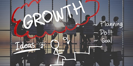 Sesión Gratis Gestion Digital Productividad y Talento, Plan RH 2022 entradas