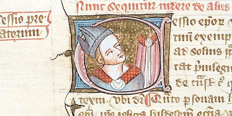 CHASE Latin for Medievalists and Early Modernists -  Weekly Online Classes tickets