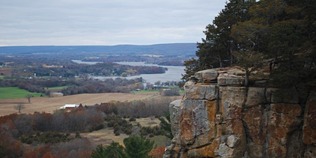 Winter Work Party at Gibraltar Rock State Natural Area tickets