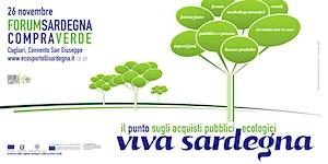Forum SardegnaCompraVerde