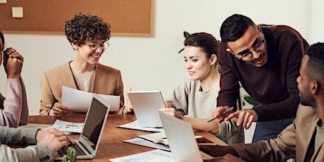 Partage - Conseils : PME, comment râter votre e-commerce ? billets