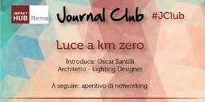 Social Innovation Journal Club #7
