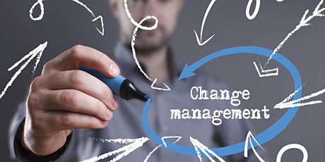 Succeeding with Organization Change Management tickets