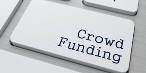 Tutta la verità sul Crowdfunding