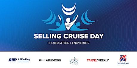 Transfer from Horizon Cruise Terminal to Leonardo Royal Grand Harbour Hotel tickets