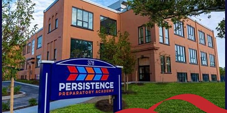 Persistence Prep Charter School Ribbon Cutting Ceremony tickets