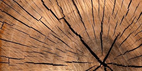 2e Table de concertation des secteurs du bois en Économie Circulaire billets