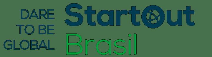 Imagem do evento Demoday StartOut Lisboa - Dia da Inovação Brasil