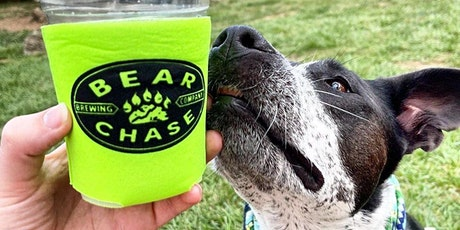 HOWL-O-WEEN Pet Festival at Bear Chase Brewery tickets