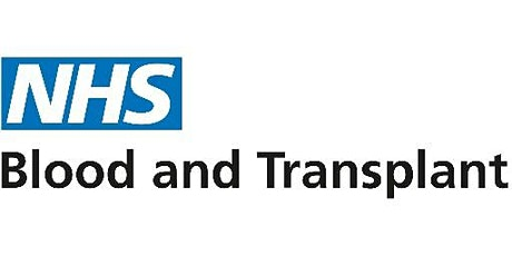 Information webinar on the role of Specialist Nurse Organ Donation tickets