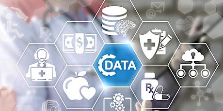 Foro Sociedad Digital 2021. El cuidado de la salud y big data entradas