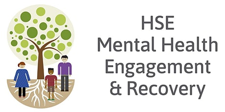 Engaging with women's lived experiences of acute mental health treatment an tickets