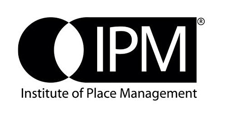 IPM Festive Research Seminar tickets