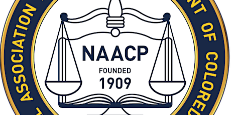 CT NAACP's 100 Most Influential Blacks in Connecticut tickets