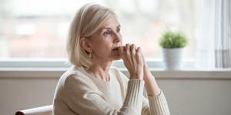 Saxon Clinic & Manor Hospital - Menopause for the mind & body tickets